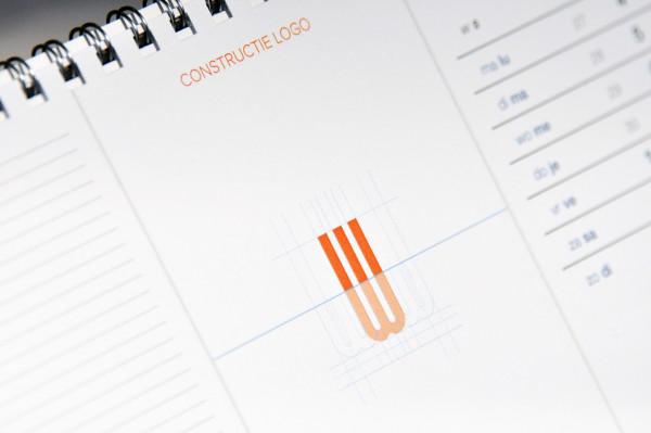 Nieuw logo constructie2